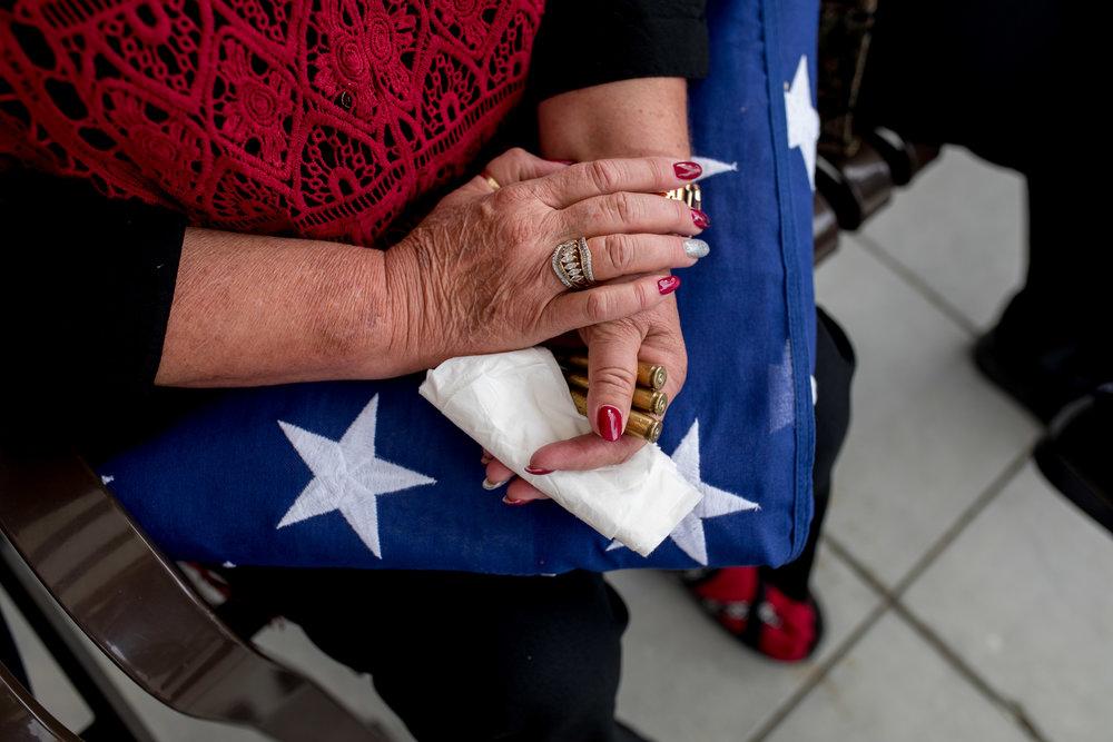 Jim Cornell Military Memorial-74.jpg