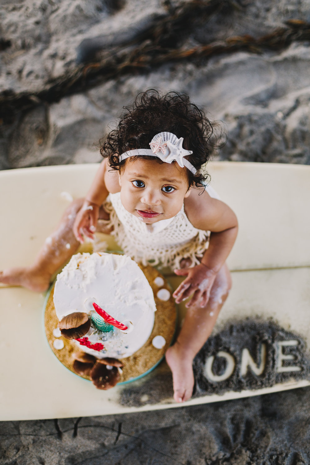Archer Inspired Photography Cake Smash First Birthday Lifestyle Natural Light Documentary Family Photographer-33.jpg