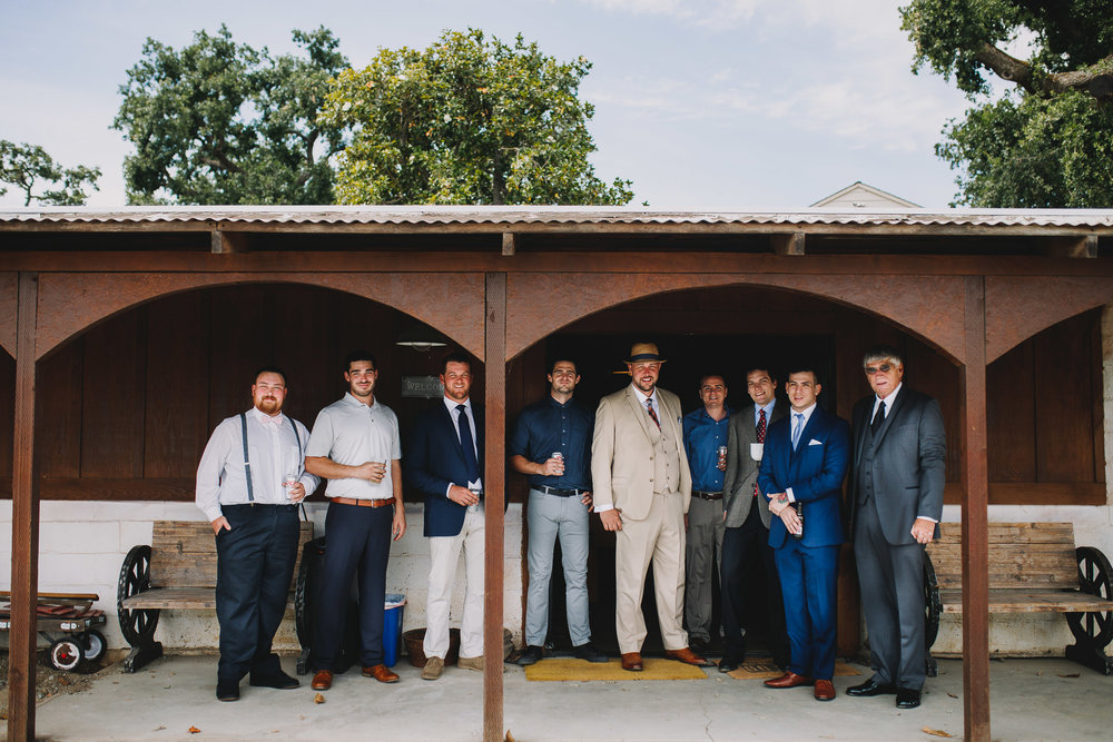 Archer Inspired Photography Fitz Place San Martin Wedding Lifestyle Documentary Affordable Photographer South Bay-40.jpg