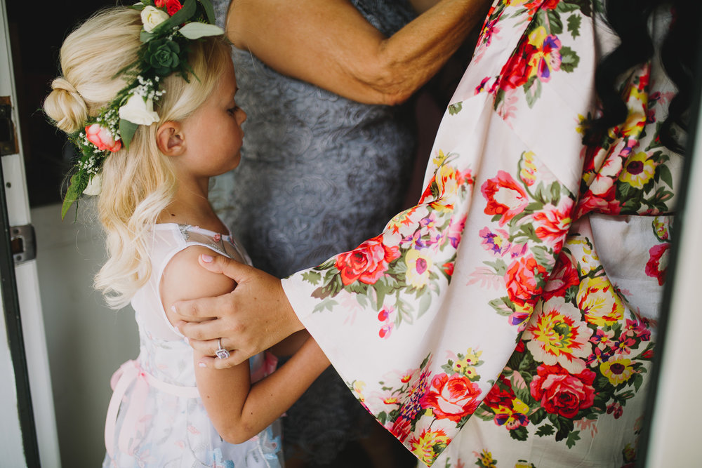Archer Inspired Photography Fitz Place San Martin Wedding Lifestyle Documentary Affordable Photographer South Bay-88.jpg