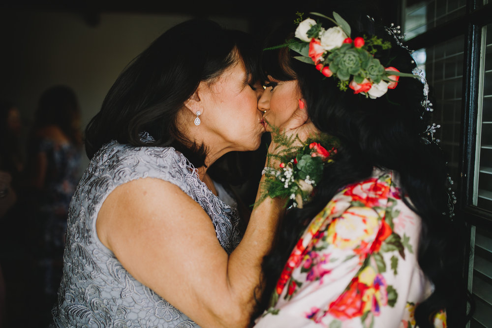 Archer Inspired Photography Fitz Place San Martin Wedding Lifestyle Documentary Affordable Photographer South Bay-90.jpg