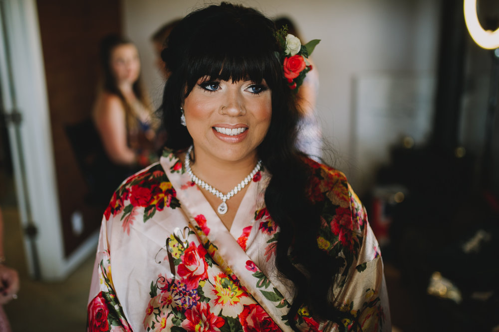 Archer Inspired Photography Fitz Place San Martin Wedding Lifestyle Documentary Affordable Photographer South Bay-96.jpg