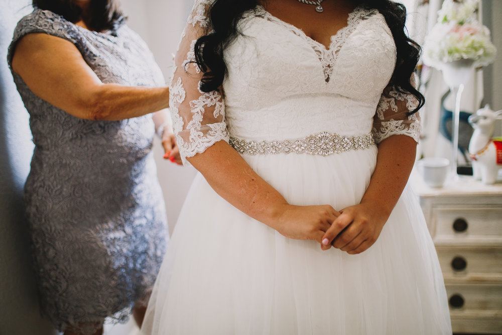 Archer Inspired Photography Fitz Place San Martin Wedding Lifestyle Documentary Affordable Photographer South Bay-103.jpg