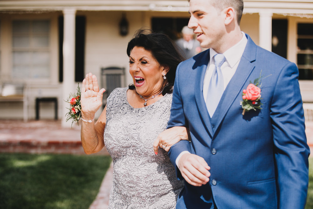 Archer Inspired Photography Fitz Place San Martin Wedding Lifestyle Documentary Affordable Photographer South Bay-150.jpg