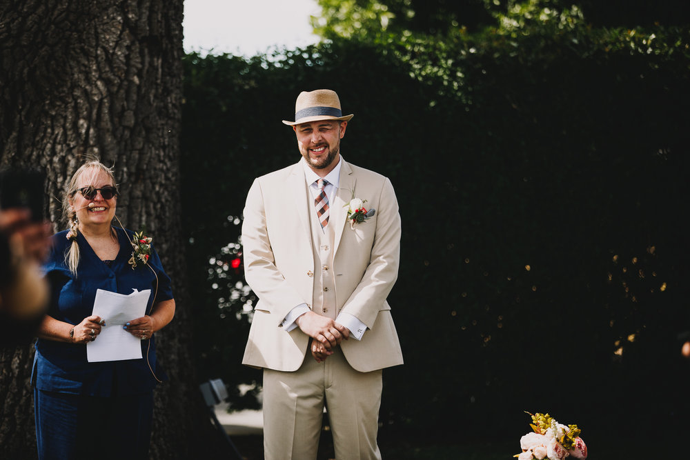 Archer Inspired Photography Fitz Place San Martin Wedding Lifestyle Documentary Affordable Photographer South Bay-158.jpg