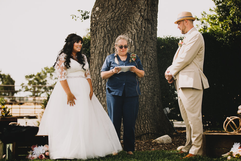 Archer Inspired Photography Fitz Place San Martin Wedding Lifestyle Documentary Affordable Photographer South Bay-170.jpg