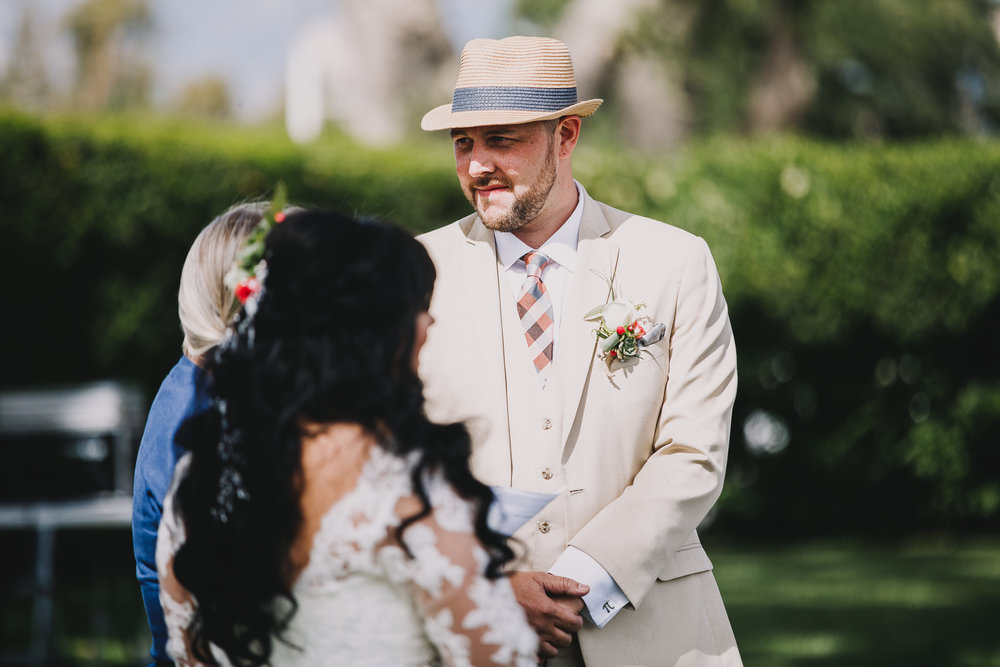 Archer Inspired Photography Fitz Place San Martin Wedding Lifestyle Documentary Affordable Photographer South Bay-183.jpg