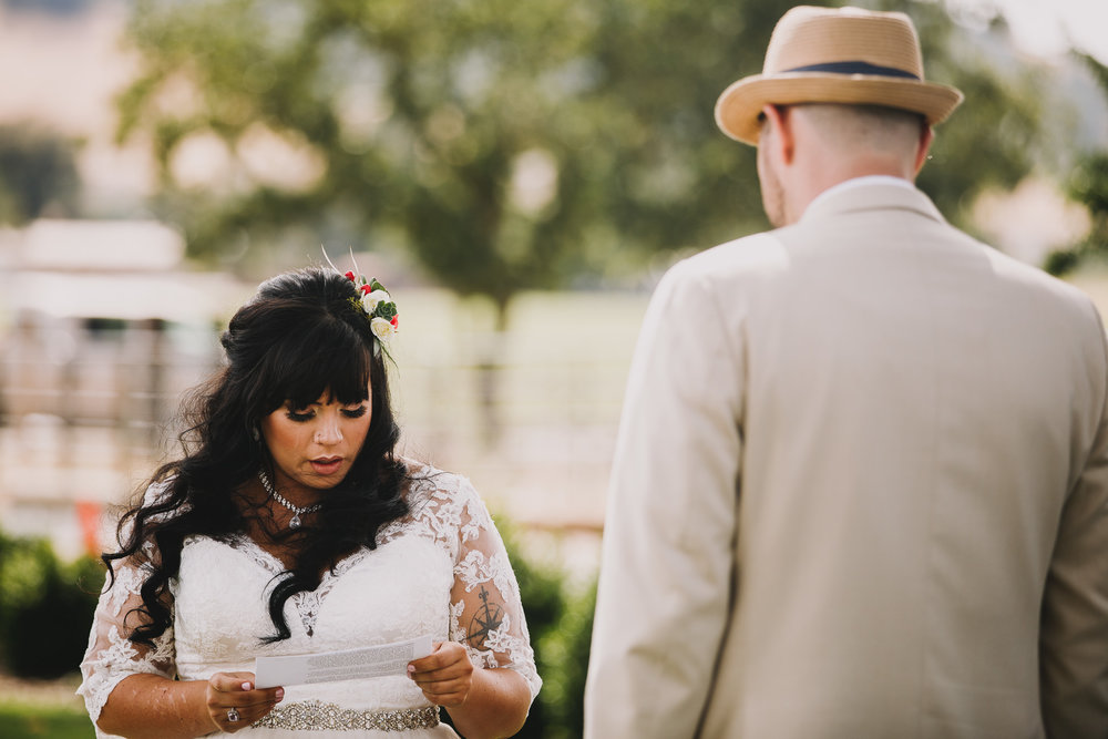 Archer Inspired Photography Fitz Place San Martin Wedding Lifestyle Documentary Affordable Photographer South Bay-214.jpg