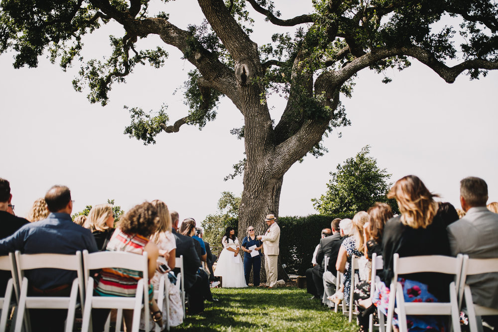 Archer Inspired Photography Fitz Place San Martin Wedding Lifestyle Documentary Affordable Photographer South Bay-210.jpg