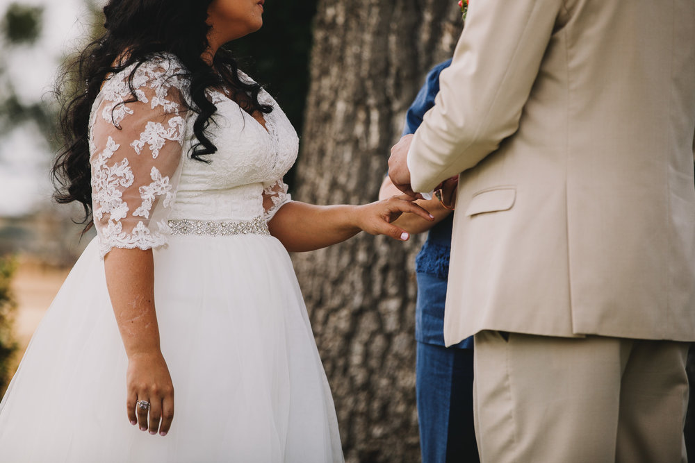 Archer Inspired Photography Fitz Place San Martin Wedding Lifestyle Documentary Affordable Photographer South Bay-219.jpg