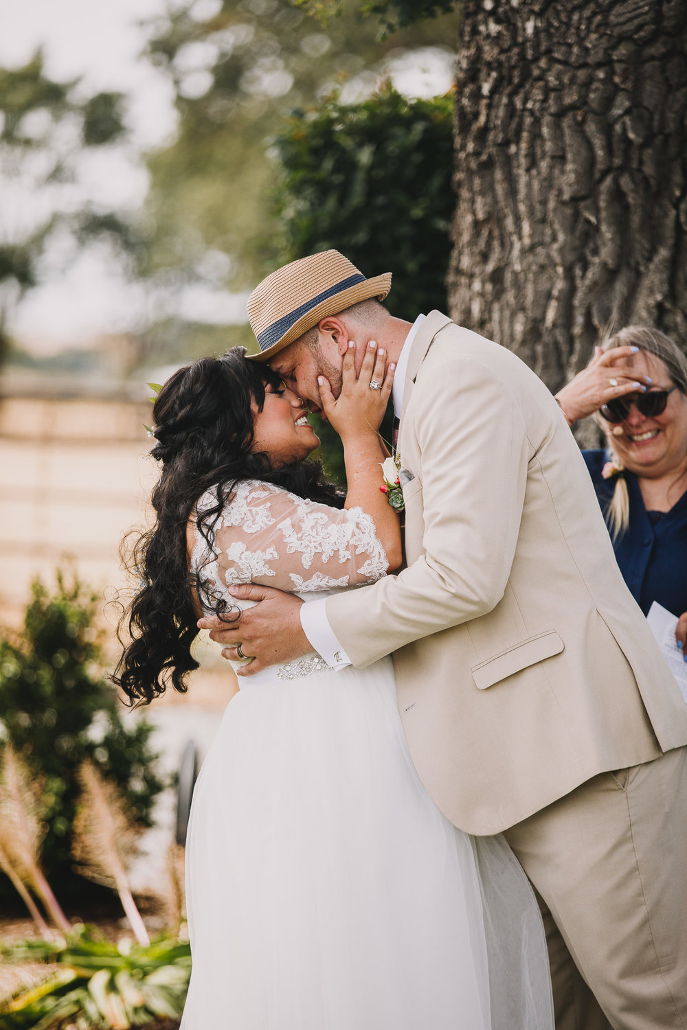 Archer Inspired Photography Fitz Place San Martin Wedding Lifestyle Documentary Affordable Photographer South Bay-223.jpg