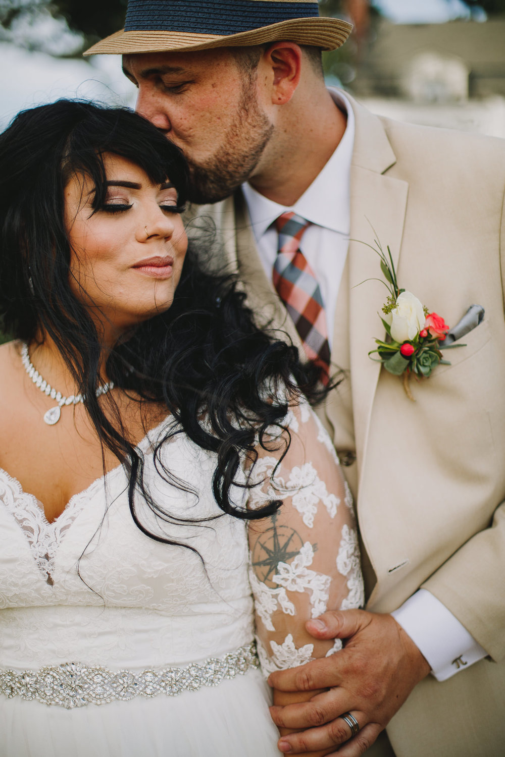 Archer Inspired Photography Fitz Place San Martin Wedding Lifestyle Documentary Affordable Photographer South Bay-295.jpg