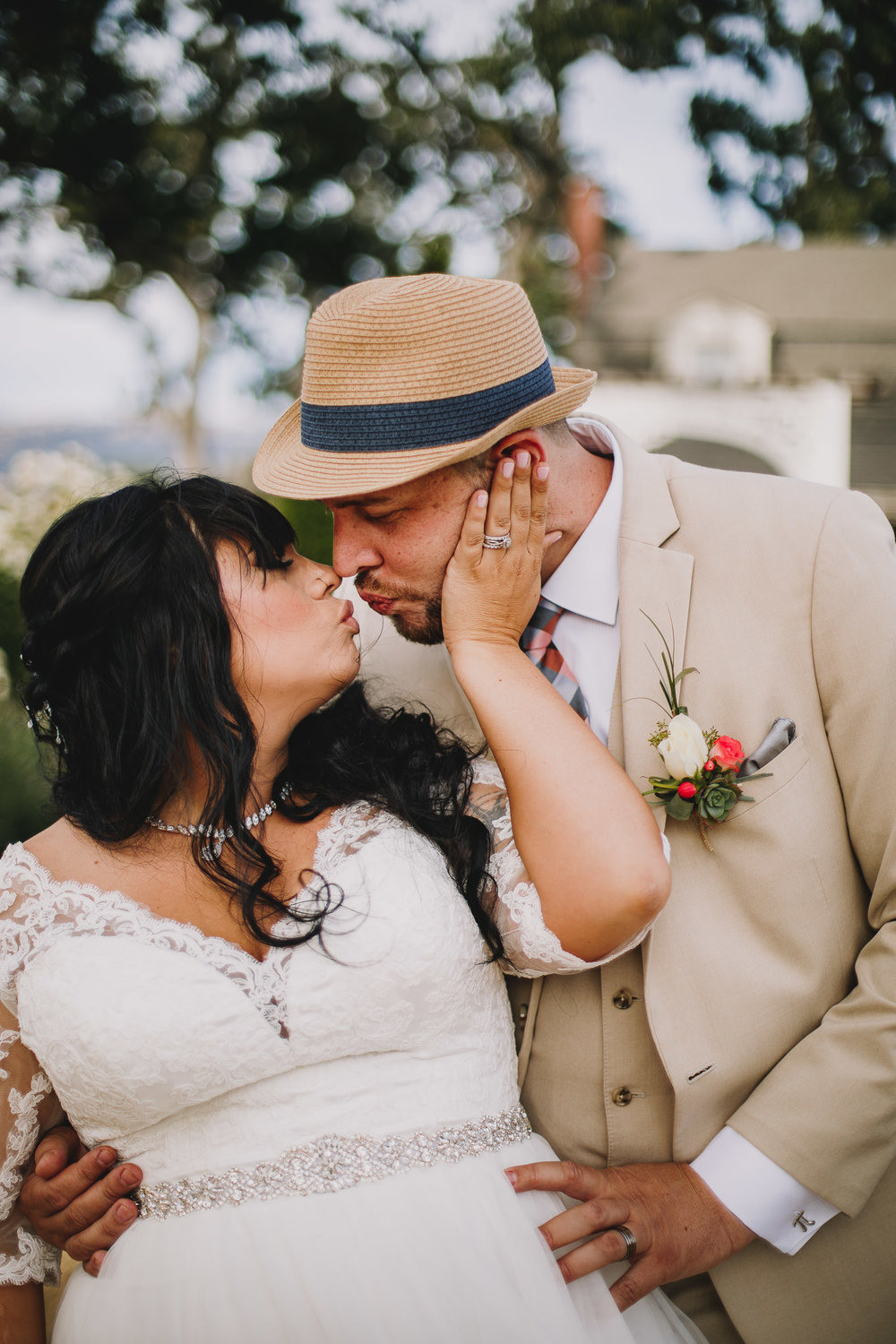 Archer Inspired Photography Fitz Place San Martin Wedding Lifestyle Documentary Affordable Photographer South Bay-299.jpg