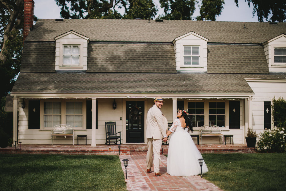 Archer Inspired Photography Fitz Place San Martin Wedding Lifestyle Documentary Affordable Photographer South Bay-338.jpg
