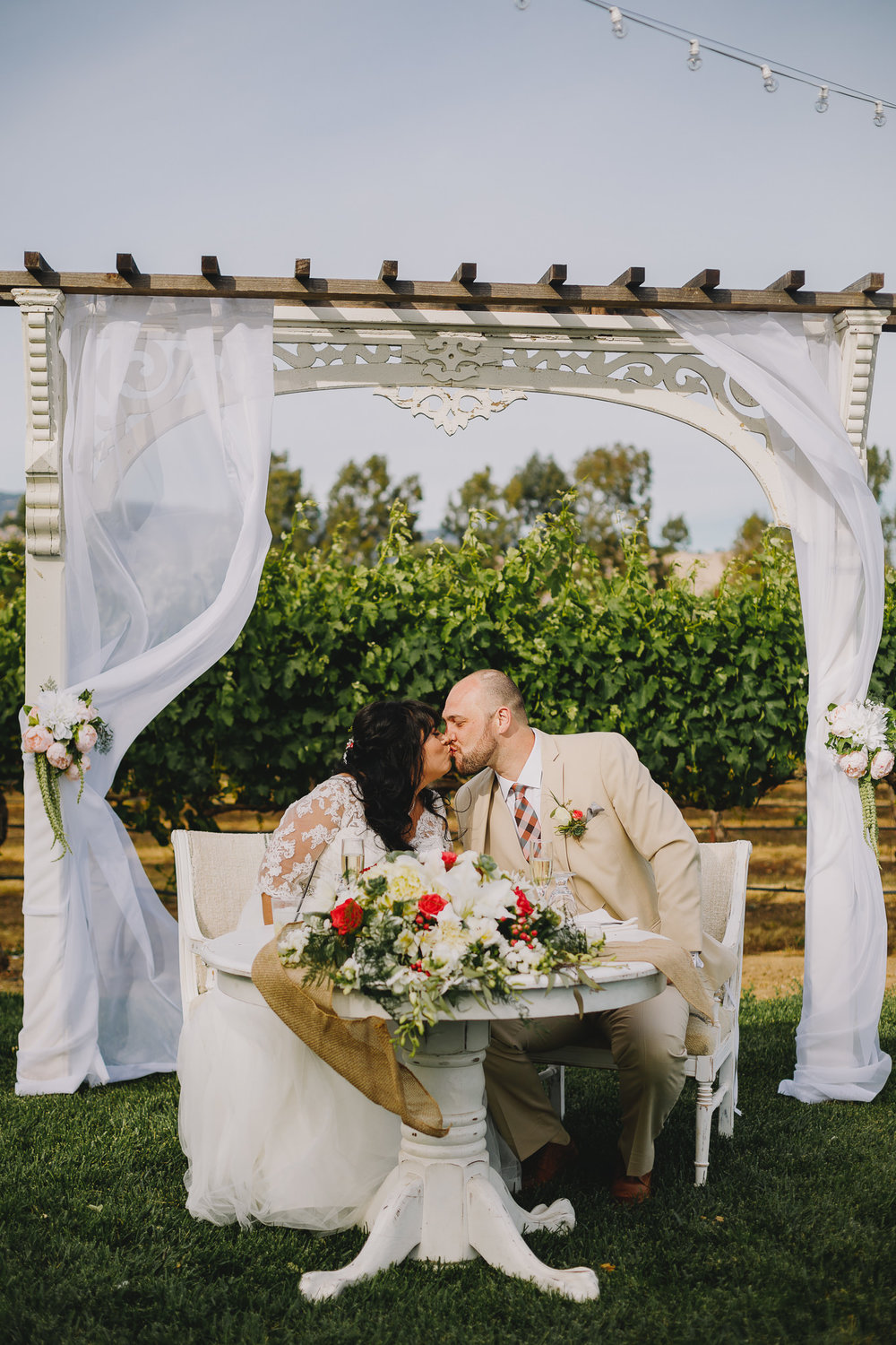 Archer Inspired Photography Fitz Place San Martin Wedding Lifestyle Documentary Affordable Photographer South Bay-404.jpg