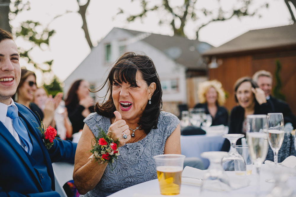 Archer Inspired Photography Fitz Place San Martin Wedding Lifestyle Documentary Affordable Photographer South Bay-424.jpg