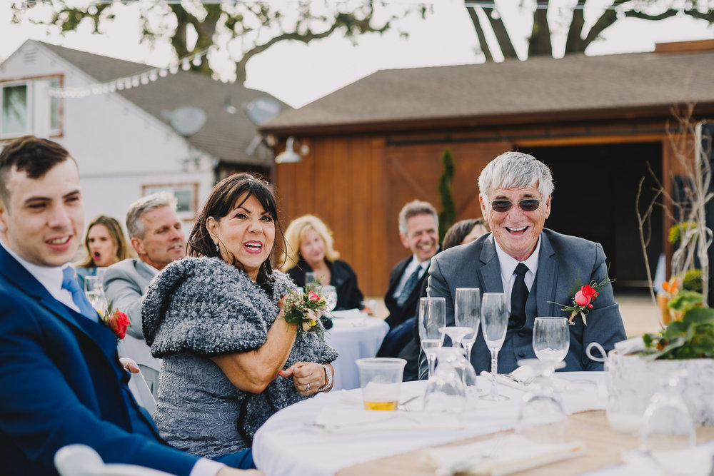 Archer Inspired Photography Fitz Place San Martin Wedding Lifestyle Documentary Affordable Photographer South Bay-481.jpg