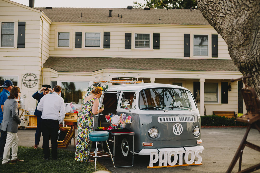 Archer Inspired Photography Fitz Place San Martin Wedding Lifestyle Documentary Affordable Photographer South Bay-495.jpg