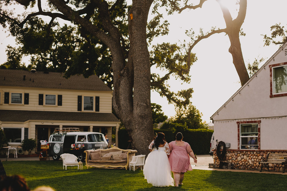 Archer Inspired Photography Fitz Place San Martin Wedding Lifestyle Documentary Affordable Photographer South Bay-493.jpg