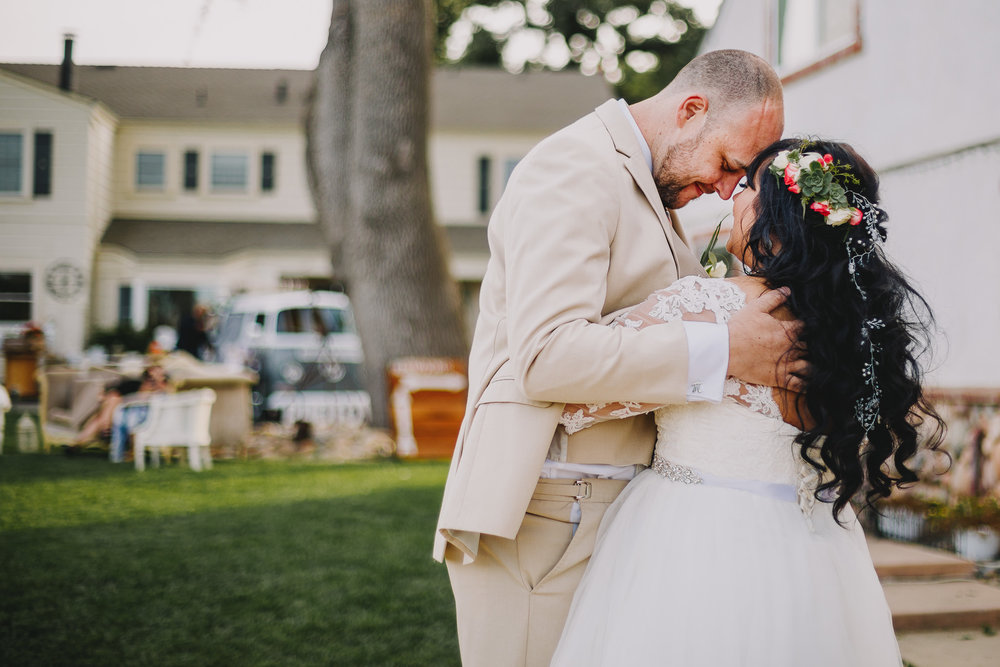 Archer Inspired Photography Fitz Place San Martin Wedding Lifestyle Documentary Affordable Photographer South Bay-522.jpg