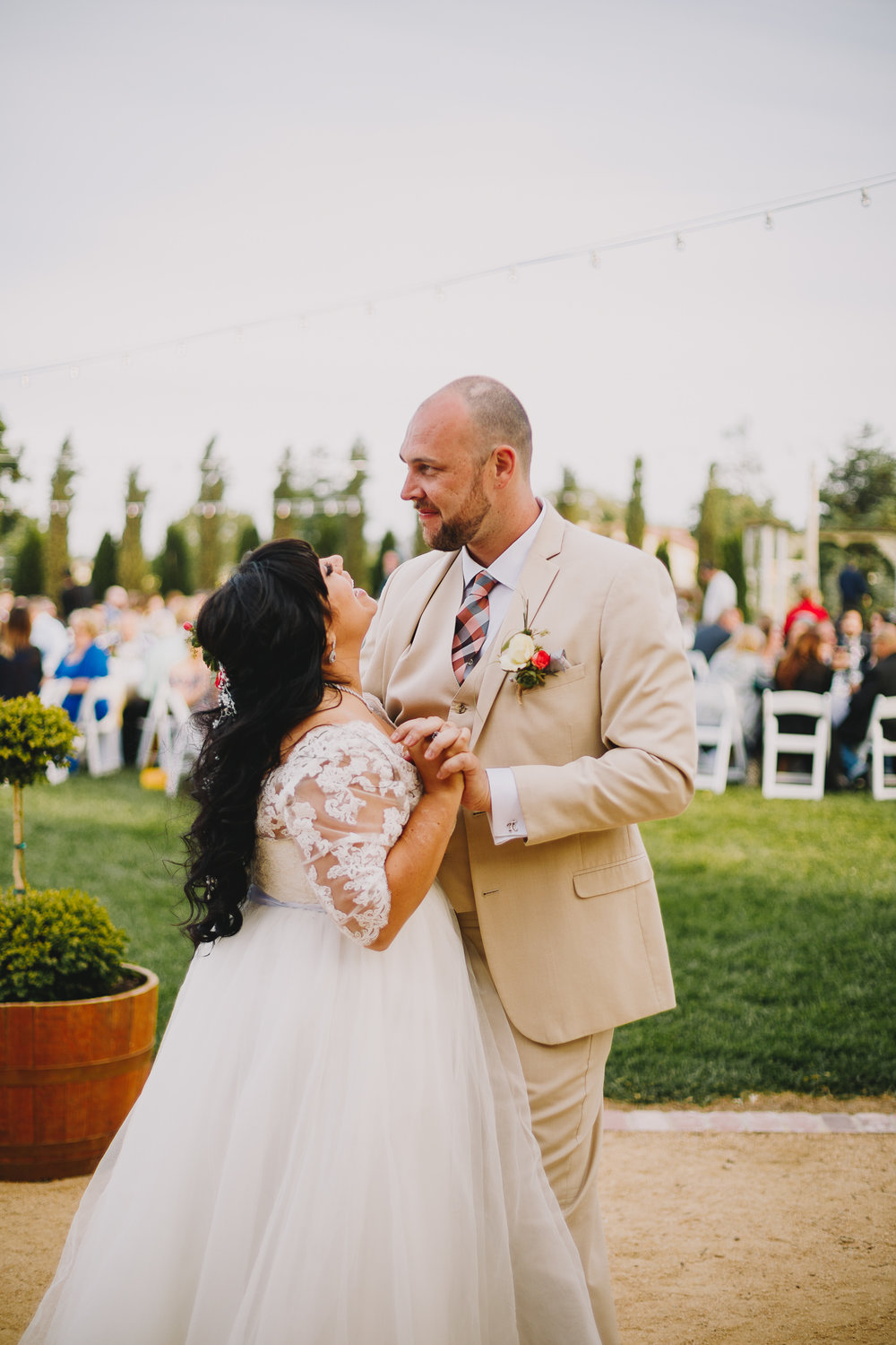 Archer Inspired Photography Fitz Place San Martin Wedding Lifestyle Documentary Affordable Photographer South Bay-537.jpg