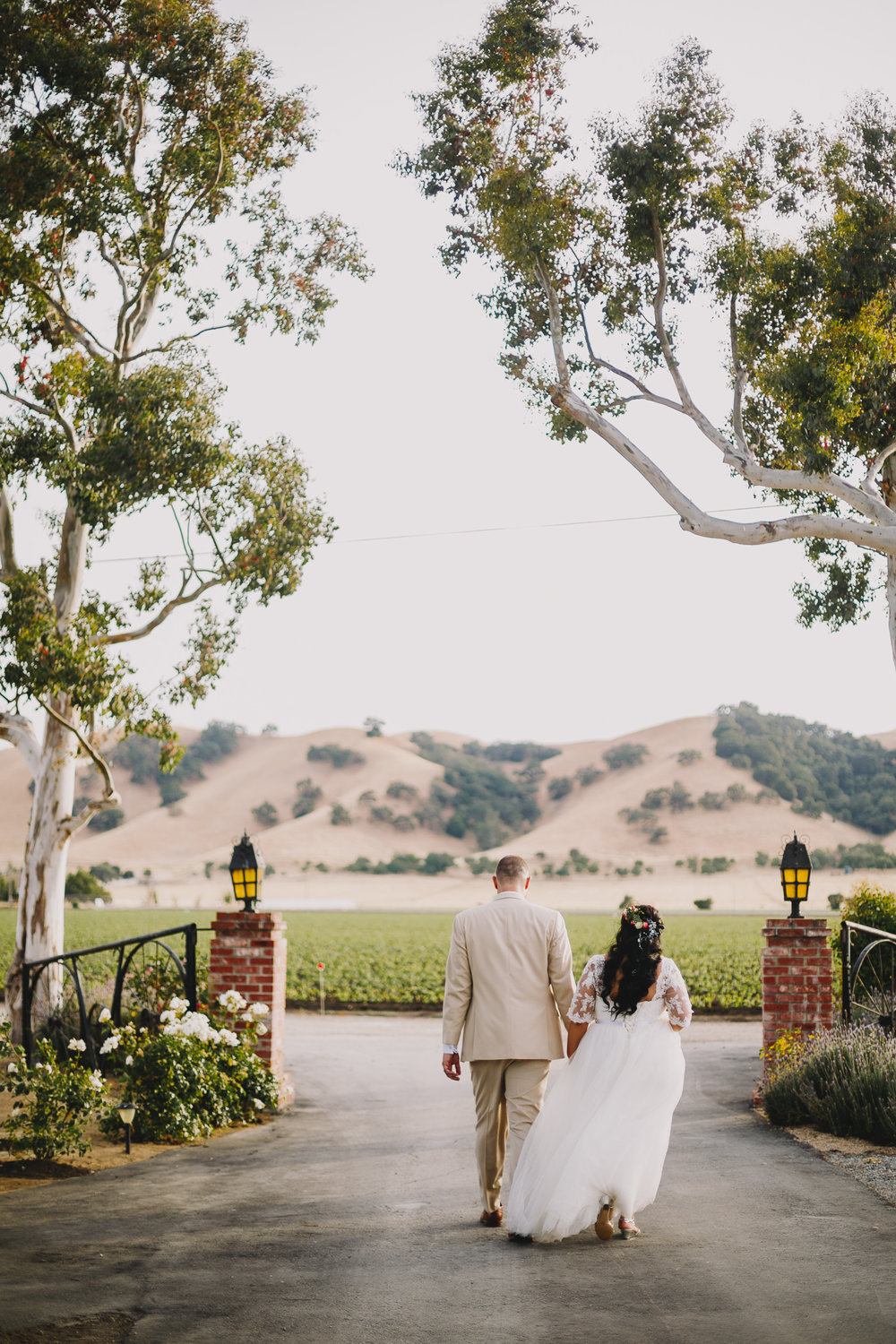 Archer Inspired Photography Fitz Place San Martin Wedding Lifestyle Documentary Affordable Photographer South Bay-555.jpg