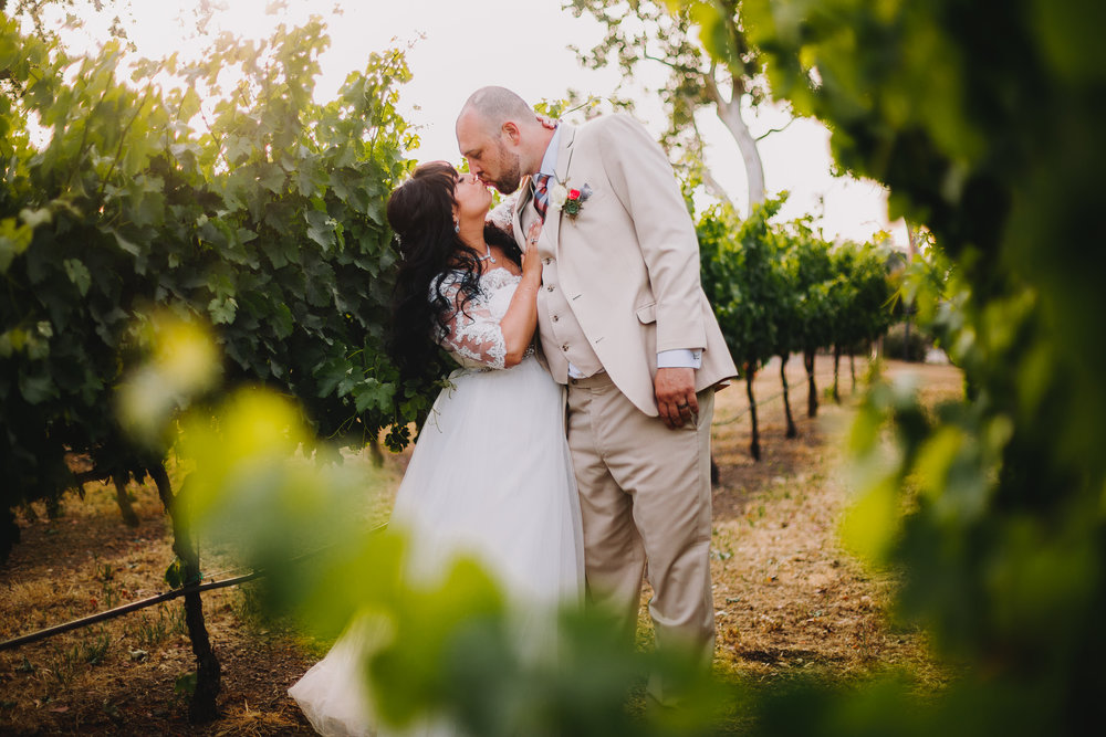 Archer Inspired Photography Fitz Place San Martin Wedding Lifestyle Documentary Affordable Photographer South Bay-585.jpg