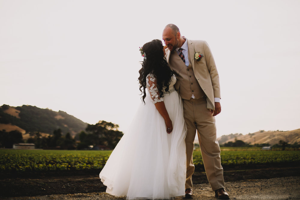 Archer Inspired Photography Fitz Place San Martin Wedding Lifestyle Documentary Affordable Photographer South Bay-586.jpg