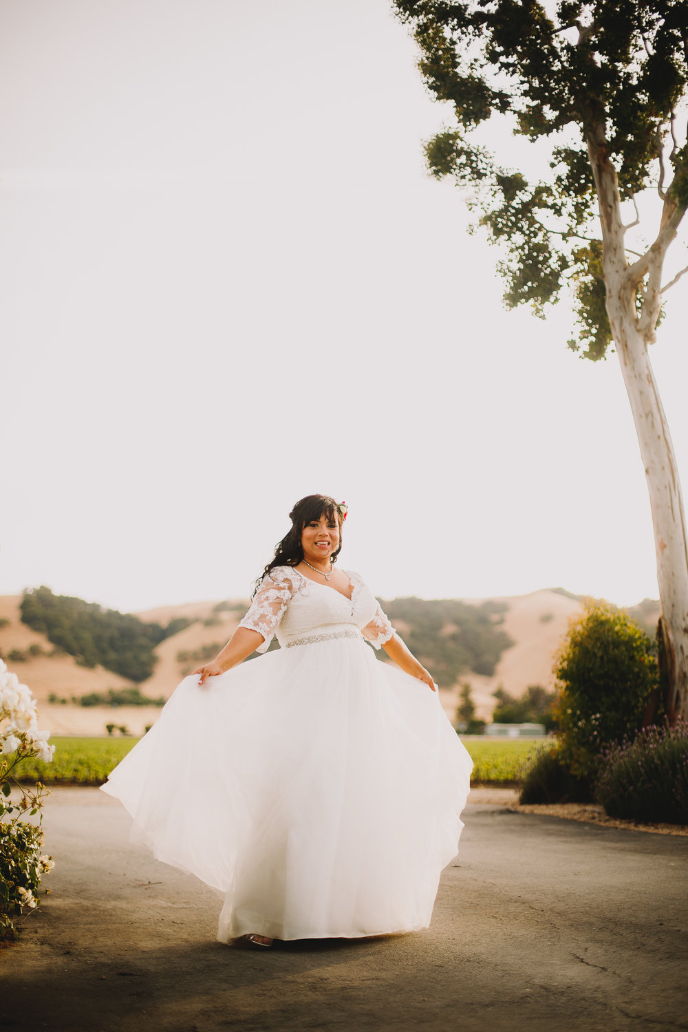 Archer Inspired Photography Fitz Place San Martin Wedding Lifestyle Documentary Affordable Photographer South Bay-597.jpg