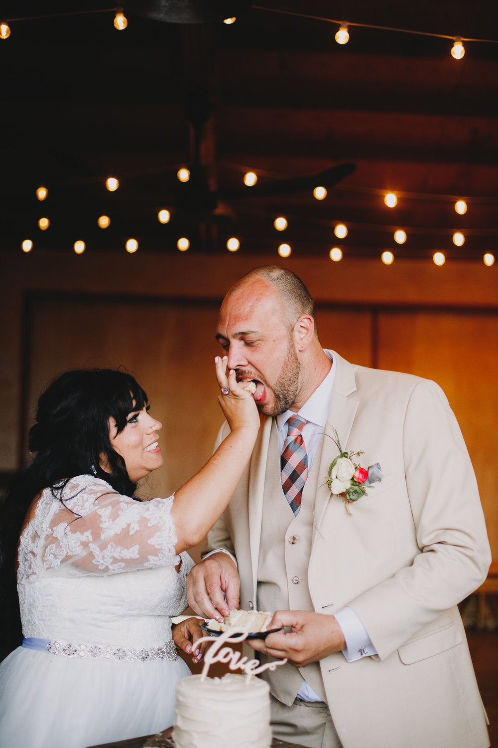 Archer Inspired Photography Fitz Place San Martin Wedding Lifestyle Documentary Affordable Photographer South Bay-686.jpg