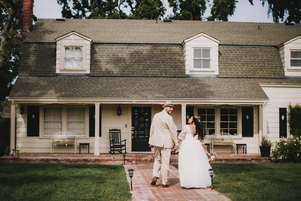 Archer Inspired Photography Fitz Place San Martin Wedding Lifestyle Documentary Affordable Photographer South Bay-337.jpg