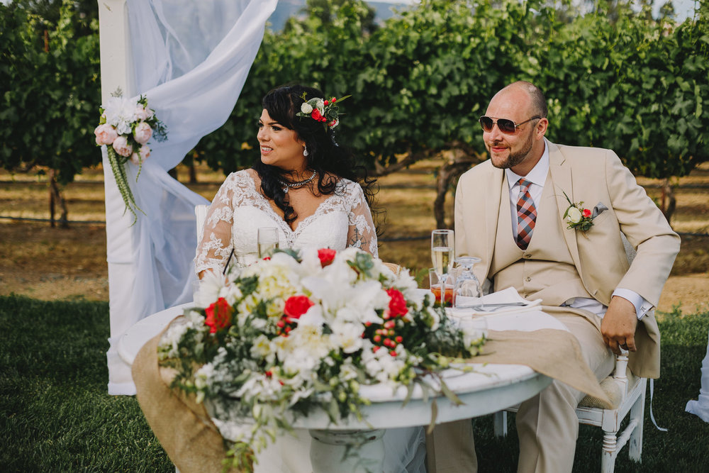 Archer Inspired Photography Fitz Place San Martin Wedding Lifestyle Documentary Affordable Photographer South Bay-405.jpg