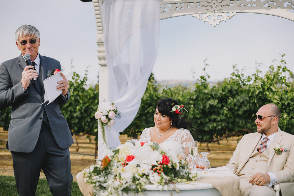 Archer Inspired Photography Fitz Place San Martin Wedding Lifestyle Documentary Affordable Photographer South Bay-413.jpg