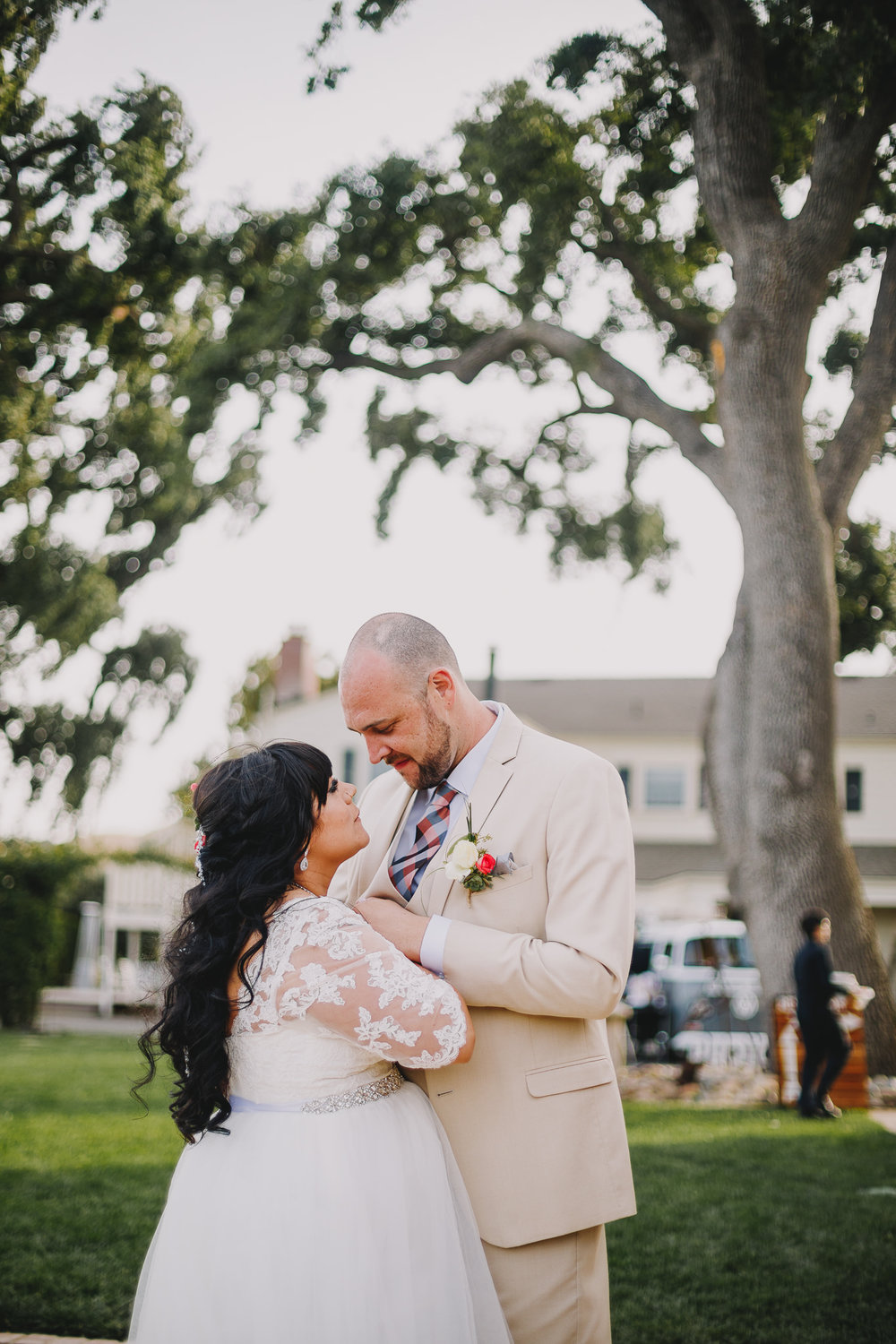 Archer Inspired Photography Fitz Place San Martin Wedding Lifestyle Documentary Affordable Photographer South Bay-524.jpg