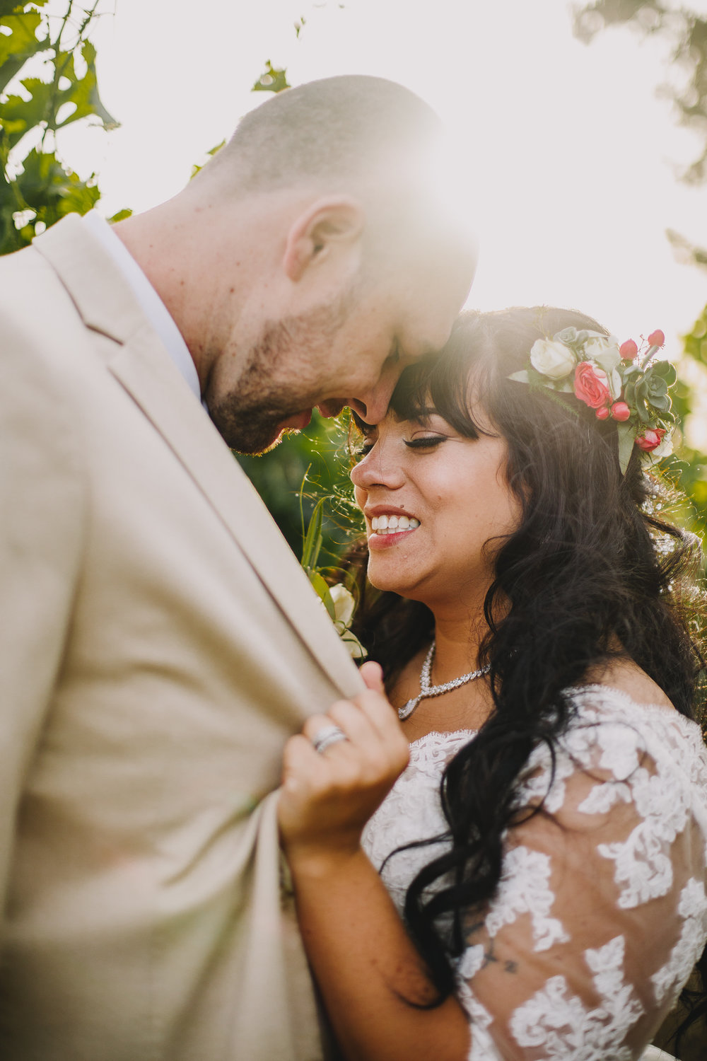 Archer Inspired Photography Fitz Place San Martin Wedding Lifestyle Documentary Affordable Photographer South Bay-574.jpg