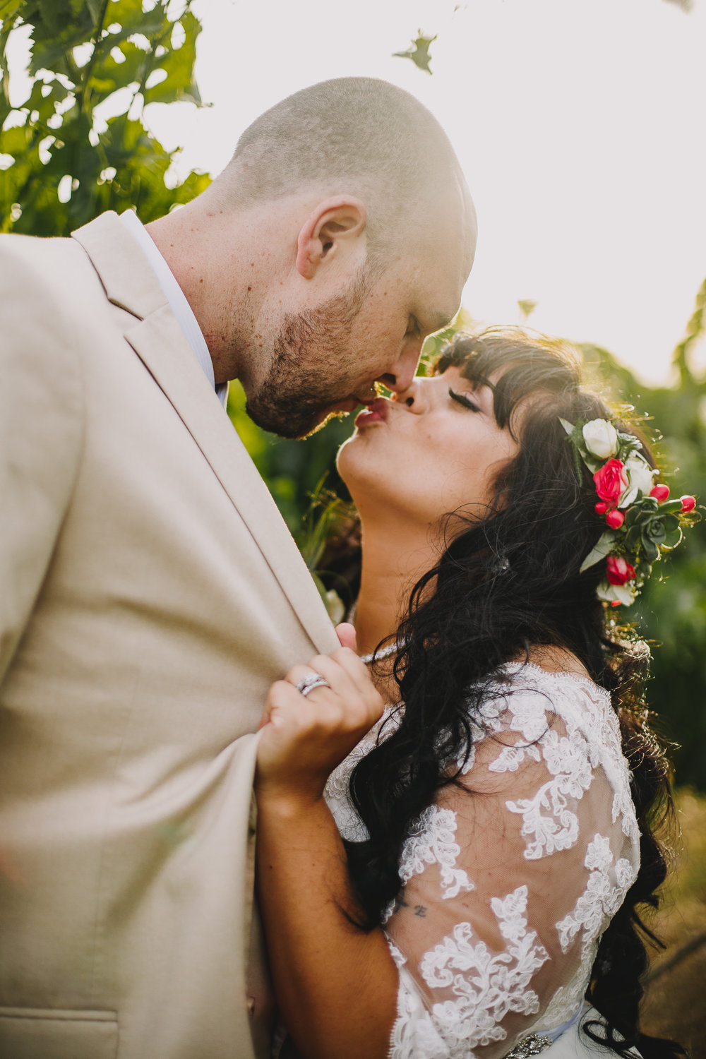 Archer Inspired Photography Fitz Place San Martin Wedding Lifestyle Documentary Affordable Photographer South Bay-571.jpg