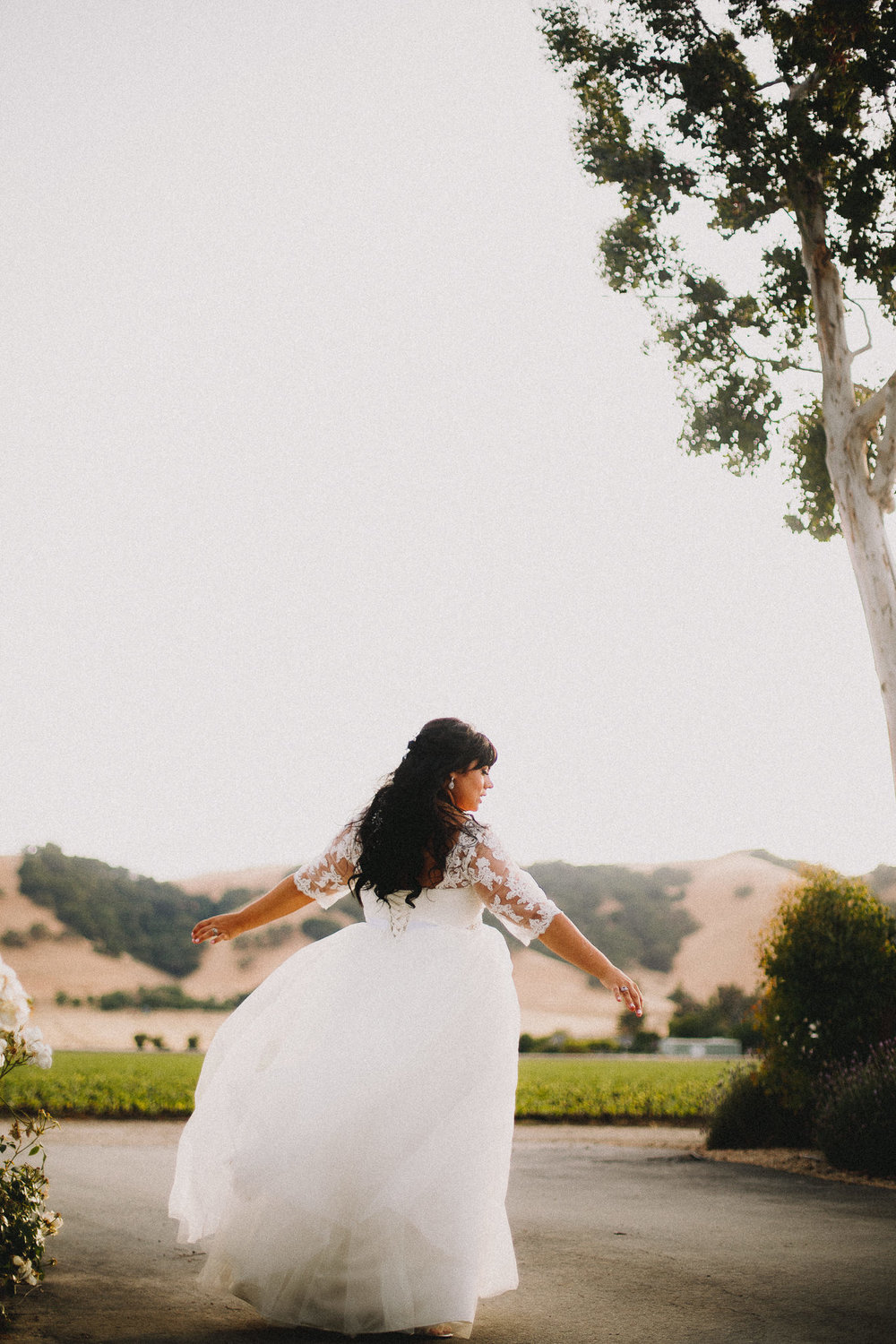 Archer Inspired Photography Fitz Place San Martin Wedding Lifestyle Documentary Affordable Photographer South Bay-600.jpg