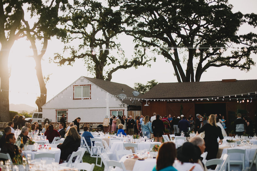 Archer Inspired Photography Fitz Place San Martin Wedding Lifestyle Documentary Affordable Photographer South Bay-641.jpg