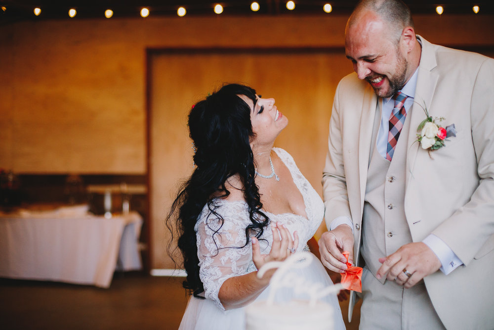 Archer Inspired Photography Fitz Place San Martin Wedding Lifestyle Documentary Affordable Photographer South Bay-696.jpg
