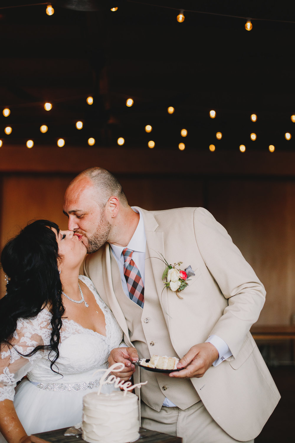 Archer Inspired Photography Fitz Place San Martin Wedding Lifestyle Documentary Affordable Photographer South Bay-692.jpg