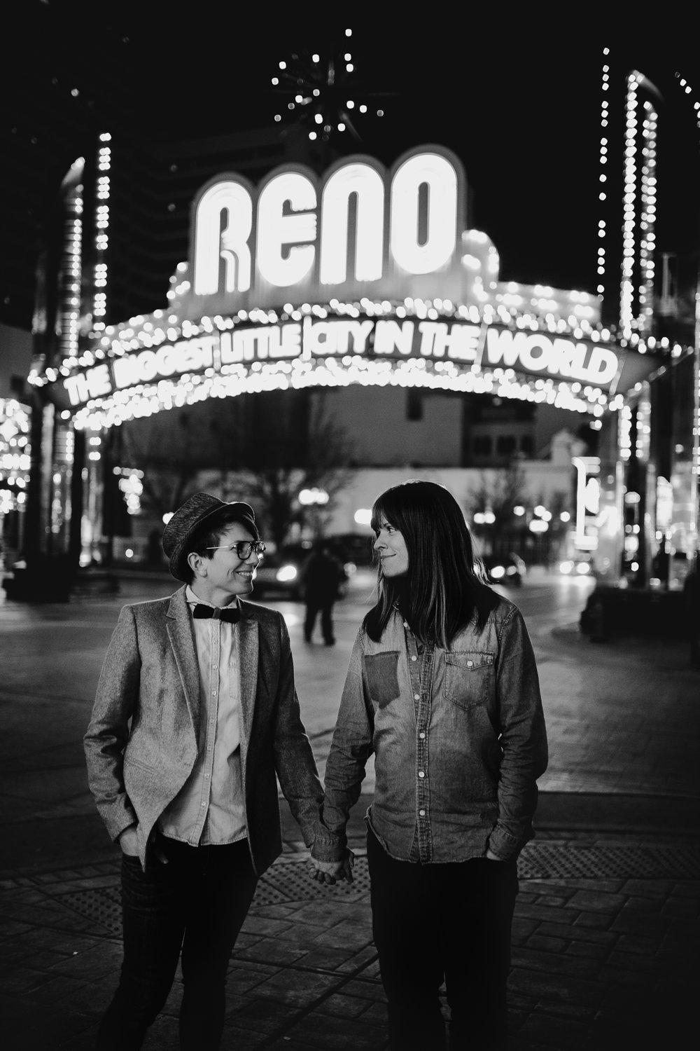 Archer Inspired Photography Hilary and Gia LGTBQ Reno Nevada Couple Wedding Engagement Photographer-6.jpg