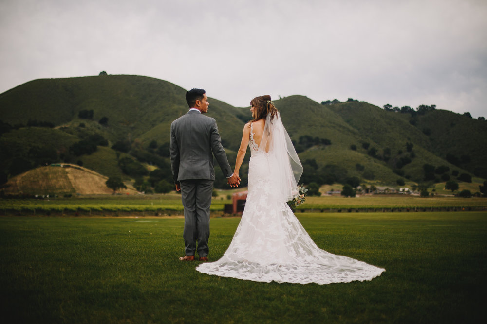 Archer Inspired Photography Kirigin Cellars Gilroy California SoCal Orange County Los Angeles Long Beach Lifestyle Wedding Elopement Engagement Photographer-201.jpg