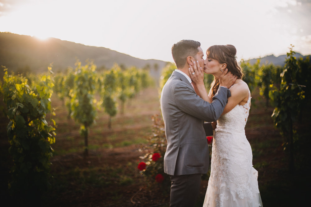Archer Inspired Photography Kirigin Cellars Gilroy California SoCal Orange County Los Angeles Long Beach Lifestyle Wedding Elopement Engagement Photographer-411.jpg