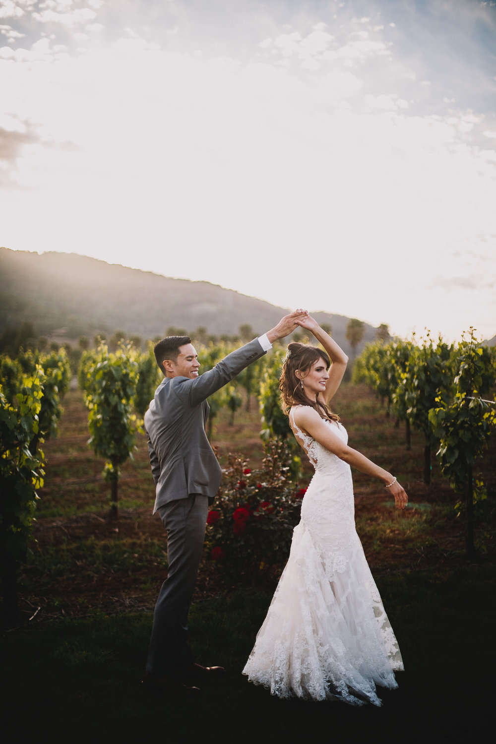 Archer Inspired Photography Kirigin Cellars Gilroy California SoCal Orange County Los Angeles Long Beach Lifestyle Wedding Elopement Engagement Photographer-424.jpg