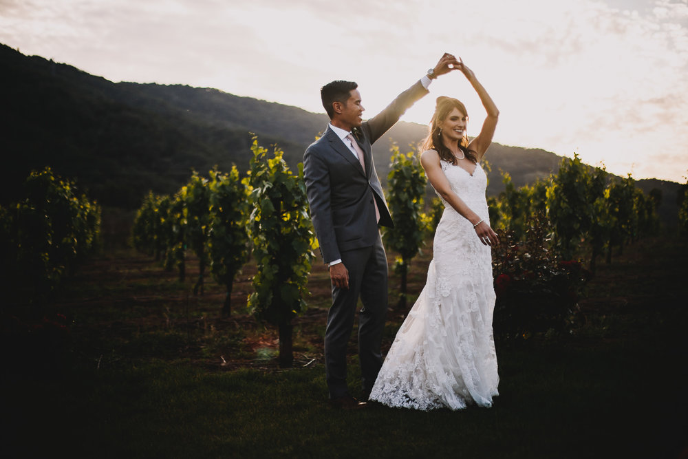 Archer Inspired Photography Kirigin Cellars Gilroy California SoCal Orange County Los Angeles Long Beach Lifestyle Wedding Elopement Engagement Photographer-427.jpg