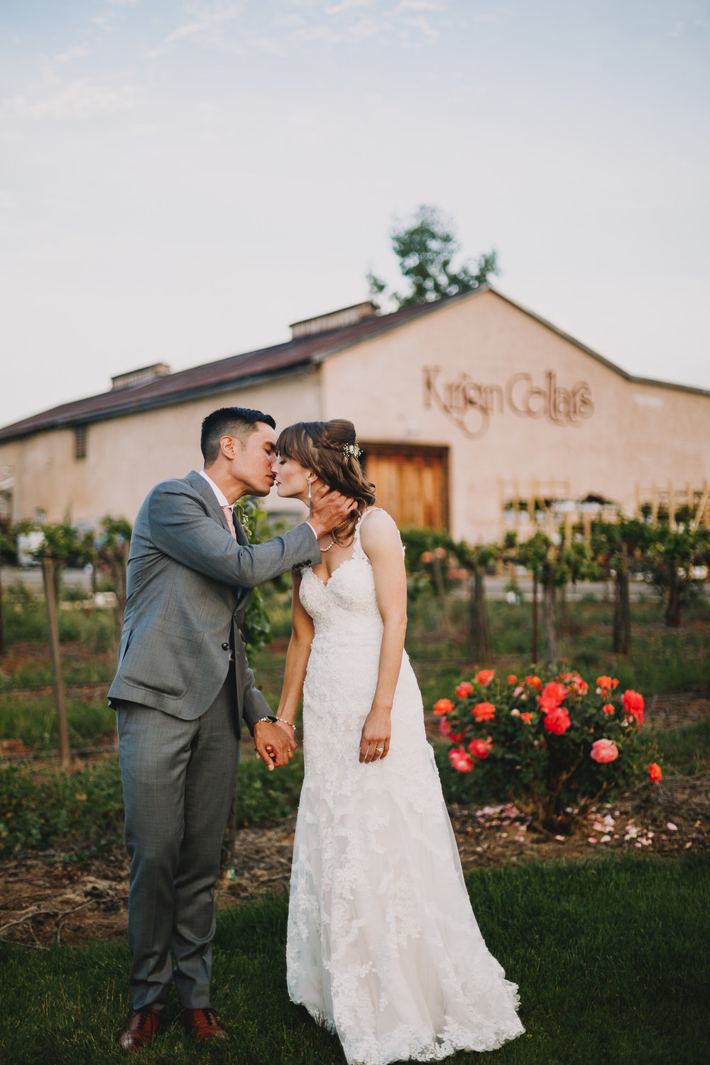 Archer Inspired Photography Kirigin Cellars Gilroy California SoCal Orange County Los Angeles Long Beach Lifestyle Wedding Elopement Engagement Photographer-447.jpg