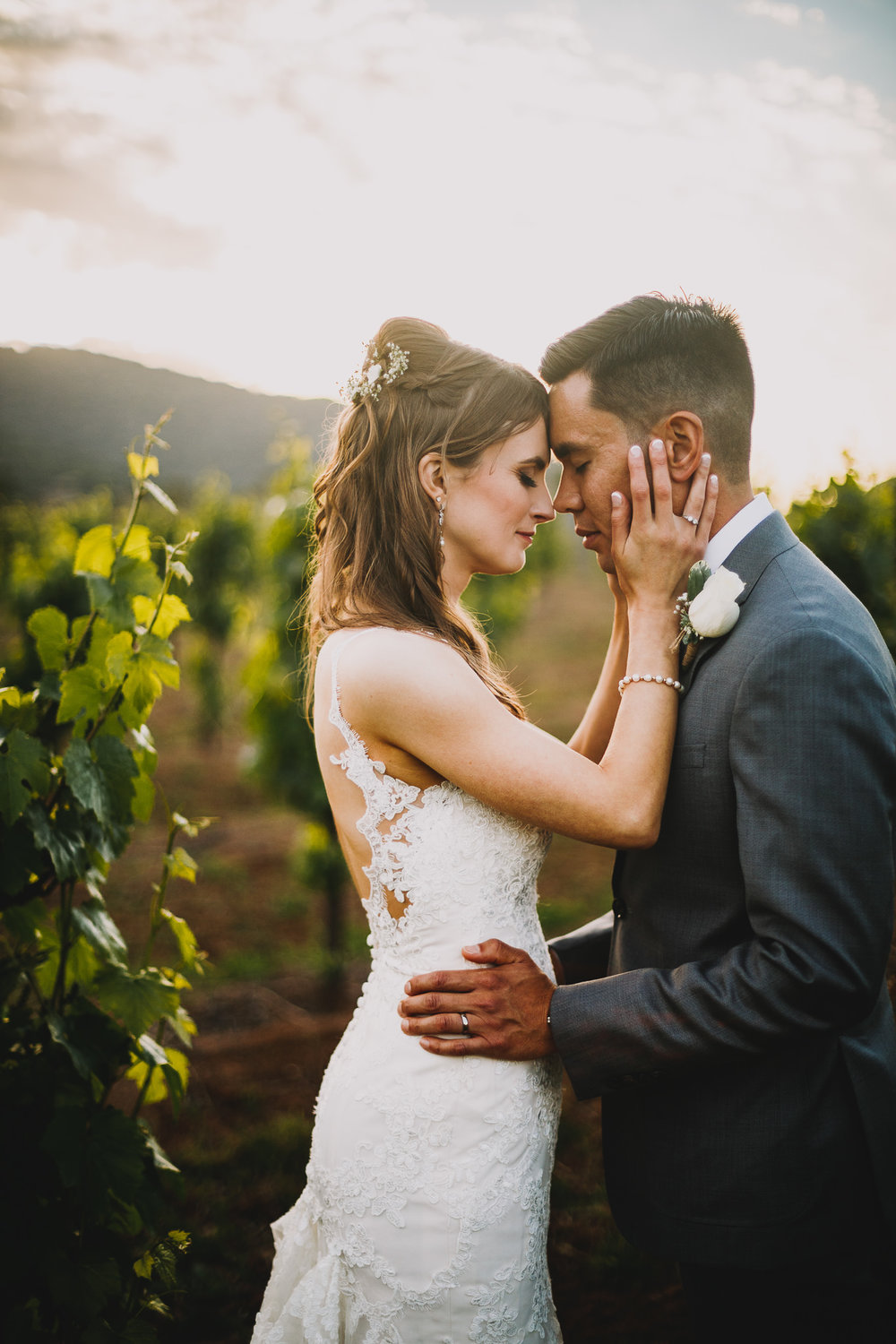 Archer Inspired Photography Kirigin Cellars Gilroy California SoCal Orange County Los Angeles Long Beach Lifestyle Wedding Elopement Engagement Photographer-450.jpg