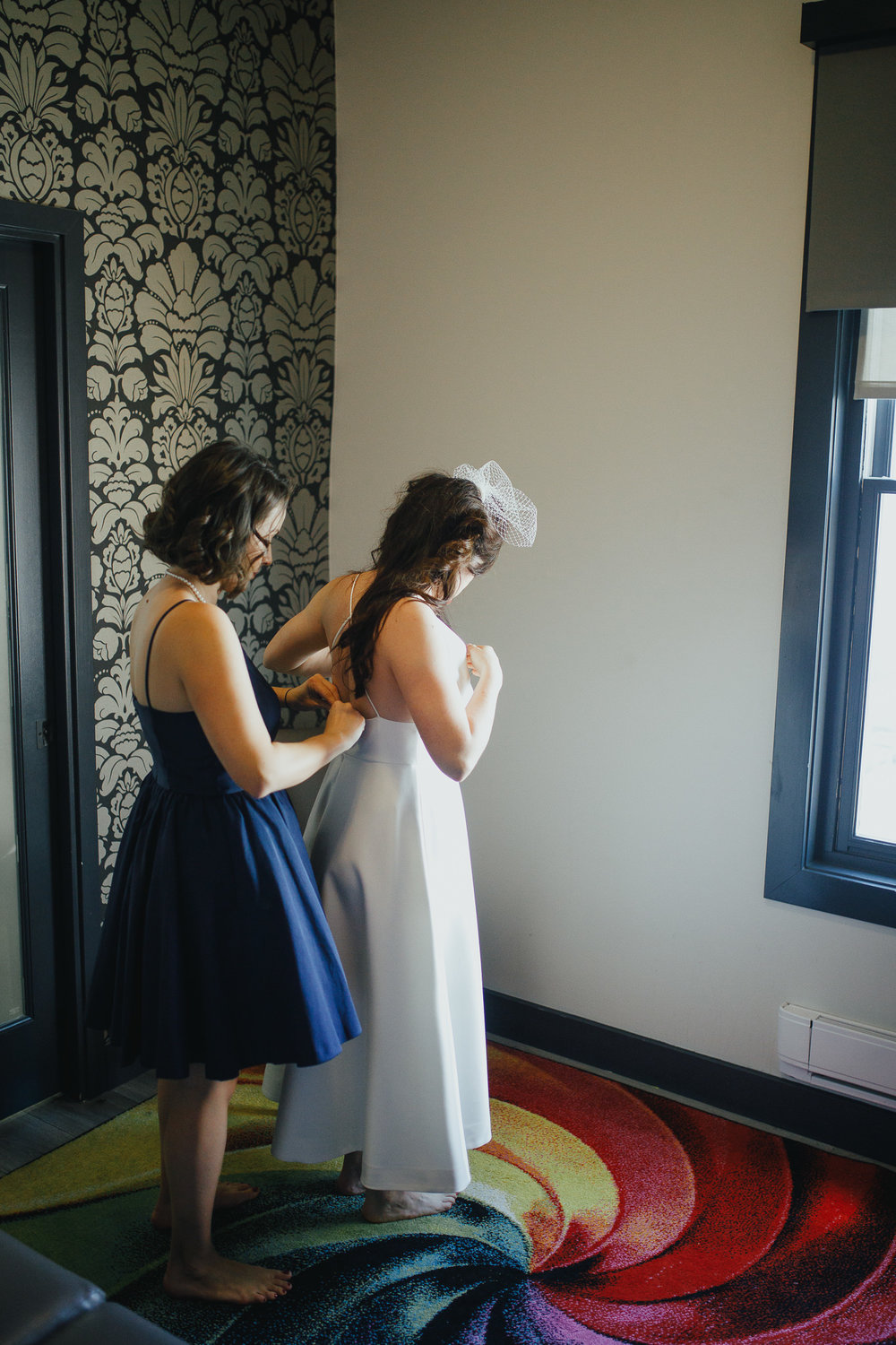 Archer Inspired Photography SF City Hall Elopement Wedding Lifestyle Documentary Affordable Photographer-19.jpg
