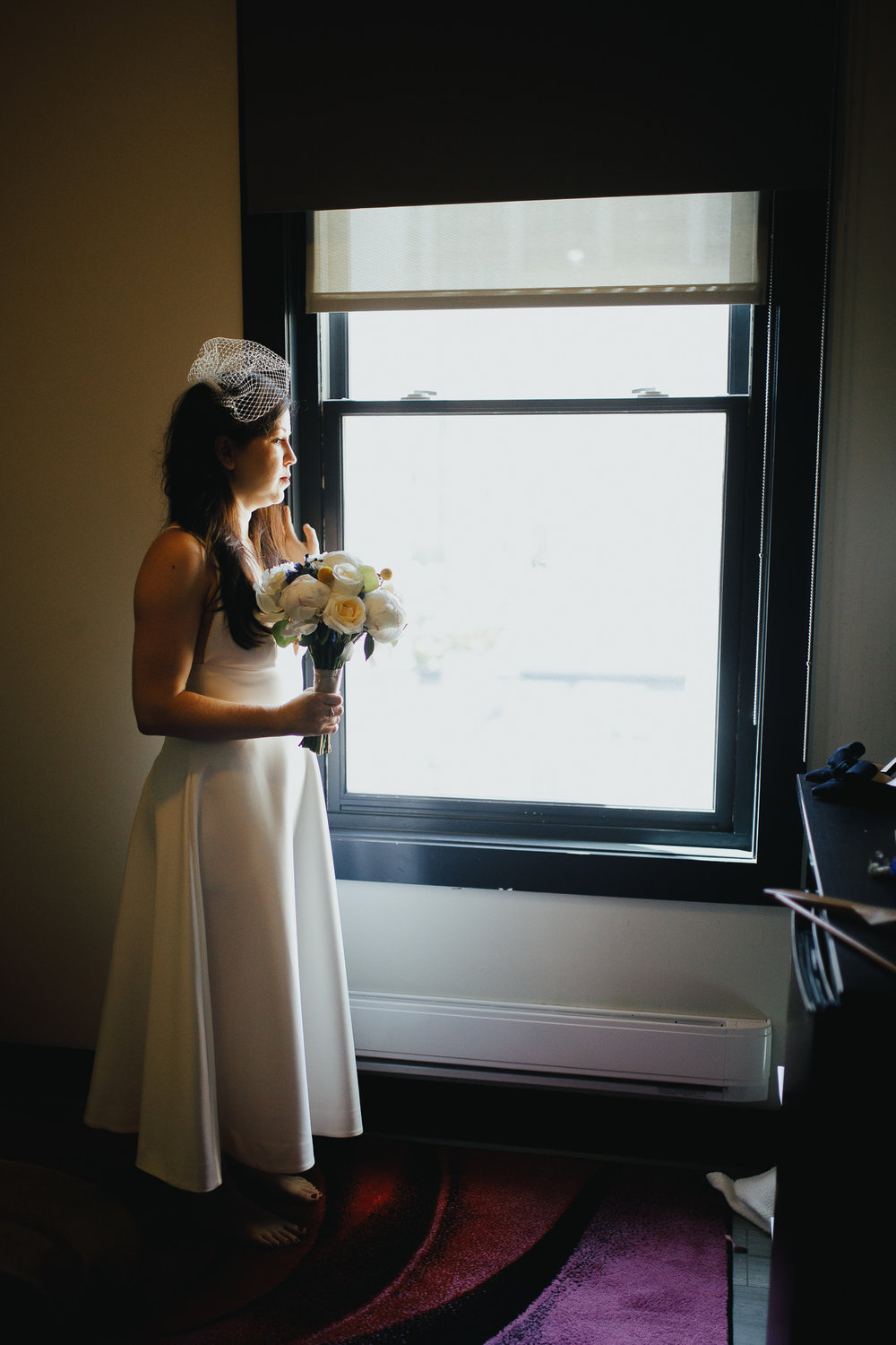 Archer Inspired Photography SF City Hall Elopement Wedding Lifestyle Documentary Affordable Photographer-22.jpg