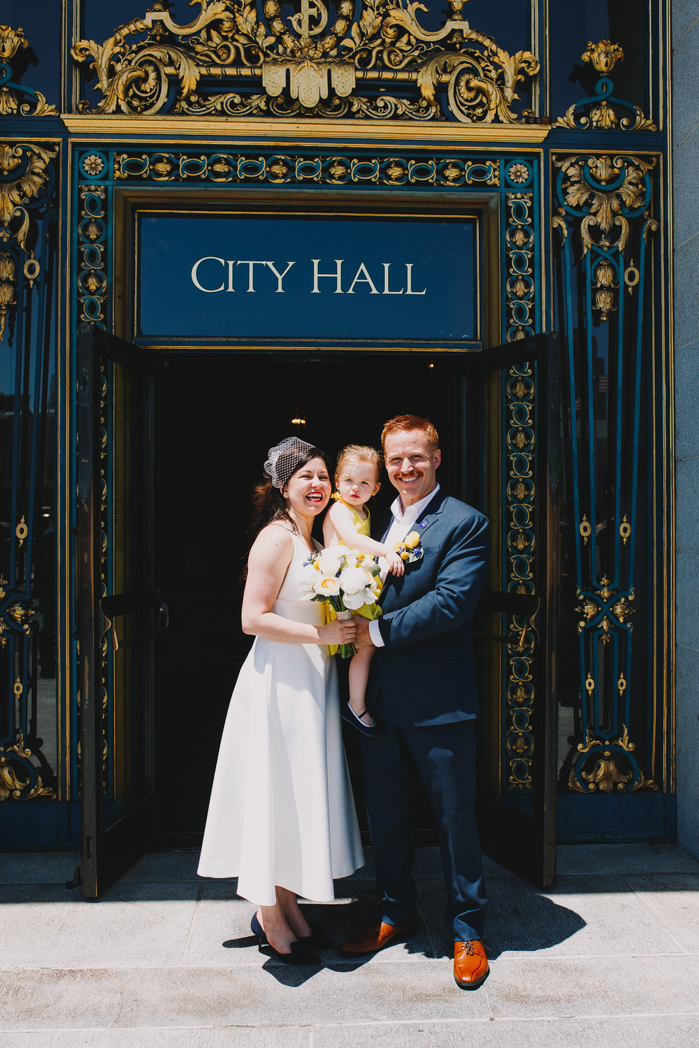 Archer Inspired Photography SF City Hall Elopement Wedding Lifestyle Documentary Affordable Photographer-221.jpg